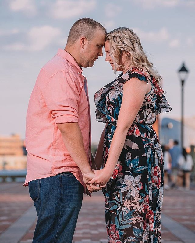 Can't wait for warmer weather so we don't freeze during shoots🥶⠀ •⠀ •⠀ •⠀ •⠀ •⠀ •⠀ #jawstudios #wedding #weddingphotography #instafocus #aesthetic #vsco #vscocam #jawstudioscouple #aesthetics #wanderlust #justgotshoot #thebmorecreatives #thevisualscollective #agameoftones #agameofportraits #moodygrams #pursuitofportraits #buildandbloom  #fatalframes #featurepalette #discoverportrait  #weddingphotographer #destination #destinationweddings #destinationphotographer #cinematographer