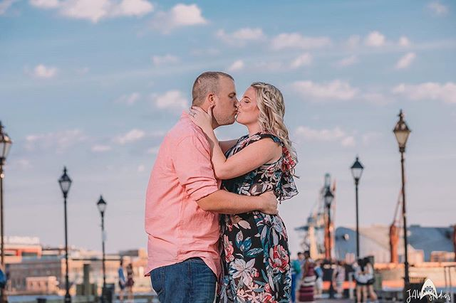 Realllllly missing those warm temperatures and & 8pm sunsets 🏙🌅⠀ •⠀⠀ •⠀⠀ •⠀⠀ •⠀⠀ •⠀⠀ •⠀⠀ •⠀⠀ #jawstudios #jawstudioscouple #wedding #weddingphotography #instafocus #aesthetic #vsco #vscocam  #aesthetics #wanderlust #justgotshoot #thebmorecreatives #thevisualscollective #agameoftones #agameofportraits #moodygrams #pursuitofportraits #buildandbloom  #fatalframes #featurepalette #discoverportrait  #weddingphotographer #destination #destinationweddings #destinationphotographer #cinematographer