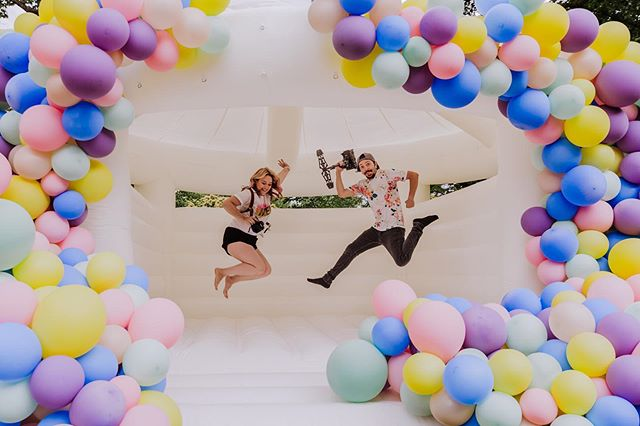 We're jumping for joy as the #taylorswift shoot just got ANOTHER publication! ⠀ 🥂✨😭⠀ Photo // @ashtonkelleyphotography⠀ Design + Balloons // @jessalbinsevents⠀ Venue // @theliriodendronmansion⠀ Flowers // @crimsonandcloverfloral⠀ Video // @jawstudios⠀ Bridal // @jennifersbridal⠀ Bridesmaids // @bellabridesmaids⠀ Groomswear // @tuxedohouse⠀ Jewelry //@nelsoncolemantowson⠀ Cake // @bluelacecakes⠀ Hair // @brushedbeautyllc_⠀ Beauty // @hashtaghannah_pmu⠀ Paper // @rockpapersis⠀ Lettering // @amyscripts⠀ Mural // @deardarlingweddings⠀ Paw Patrol // @fureveralways⠀ Bounce House // @prettylittleweddingco⠀ Rentals // @whitegloverentals⠀ Cotton Candy Cart // @bmorefluff⠀ Jean Jacket // @daily_disco⠀ Styling Goods // @brassandbumblebox⠀ Neon Sign // @litbylo⠀ Veils // @crownandglory_⠀ Ties // @thetiebar⠀ Floral Suit // @asos⠀ Models // @_kateharley⠀ @millenialmega⠀ @kourtney.olivermays⠀ @hannahbananagram⠀ @deezub430⠀ @rachelhiwiller⠀ @jkmerriam⠀ Squad // @hyeager_fitness⠀ @omgengagements⠀ @iamlaurenmcmullen⠀ @shoecoleman⠀ @bmorefortherecord⠀ @davewerk⠀ ⠀ #ashtonkelleyphotography #jawstudios #swiftie #taylorswiftwedding #buzzfeedweddings #rockandrollbride #twobrightlights #weddingphotography #instafocus #aesthetic #vsco #vscocam  #aesthetics #wanderlust #justgotshoot #thebmorecreatives #thevisualscollective #agameoftones #agameofportraits #weddingcinematography