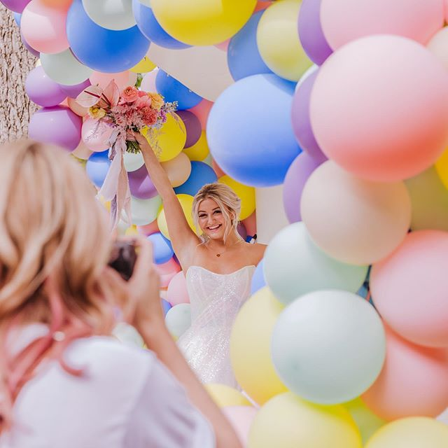 So happy to be back in Baltimore! We're in the process of fixing our sleep schedule thanks to 🌁 pacific time and ✈️ jet lag but will be playing catch up with all our emails and messages over the next couple days! Goodnight for now! 🛌 😴💤 Bts Photo// @jes.jawstudios ⠀ Photo // @ashtonkelleyphotography⠀⠀ Design + Balloons // @jessalbinsevents⠀⠀ Venue // @theliriodendronmansion⠀⠀ Flowers // @crimsonandcloverfloral⠀⠀ Video // @jawstudios / @gino.spamoni  Bridal // @jennifersbridal⠀⠀ Bridesmaids // @bellabridesmaids⠀⠀ Groomswear // @tuxedohouse⠀⠀ Jewelry //@nelsoncolemantowson⠀⠀ Cake // @bluelacecakes⠀⠀ Hair // @brushedbeautyllc_⠀⠀ Beauty // @hashtaghannah_pmu⠀⠀ Paper // @rockpapersis⠀⠀ Lettering // @amyscripts⠀⠀ Mural // @deardarlingweddings⠀⠀ Paw Patrol // @fureveralways⠀⠀ Bounce House // @prettylittleweddingco⠀⠀ Rentals // @whitegloverentals⠀⠀ Cotton Candy Cart // @bmorefluff⠀⠀ Jean Jacket // @daily_disco⠀⠀ Styling Goods // @brassandbumblebox⠀⠀ Neon Sign // @litbylo⠀⠀ Veils // @crownandglory_⠀⠀ Ties // @thetiebar⠀⠀ Floral Suit // @asos⠀⠀ Models // @_kateharley⠀⠀ @millenialmega⠀⠀ @kourtney.olivermays⠀⠀ @hannahbananagram⠀⠀ @deezub430⠀⠀ @rachelhiwiller⠀⠀ @jkmerriam⠀⠀ Squad // @hyeager_fitness⠀⠀ @omgengagements⠀⠀ @iamlaurenmcmullen⠀⠀ @shoecoleman⠀⠀ @bmorefortherecord⠀⠀ @davewerk⠀⠀ ⠀⠀ #ashtonkellyphotography #jawstudios #swiftie #taylorswift #taylorswiftwedding #buzzfeedweddings #rockandrollbride #twobrightlights #weddingphotography #instafocus #aesthetic #vsco #vscocam  #aesthetics #wanderlust #justgotshoot #thebmorecreatives #thevisualscollective #agameoftones #agameofportraits #baltimore