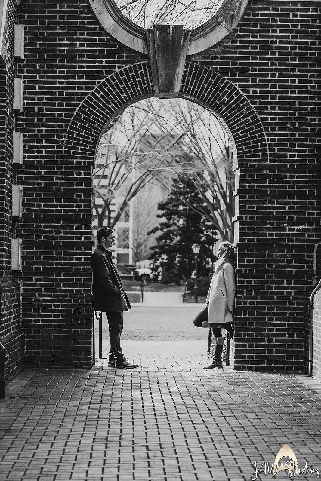 Steph___Alex_Engagement-21.jpg