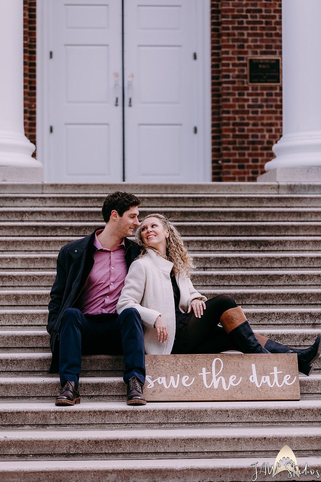Steph___Alex_Engagement-50.jpg
