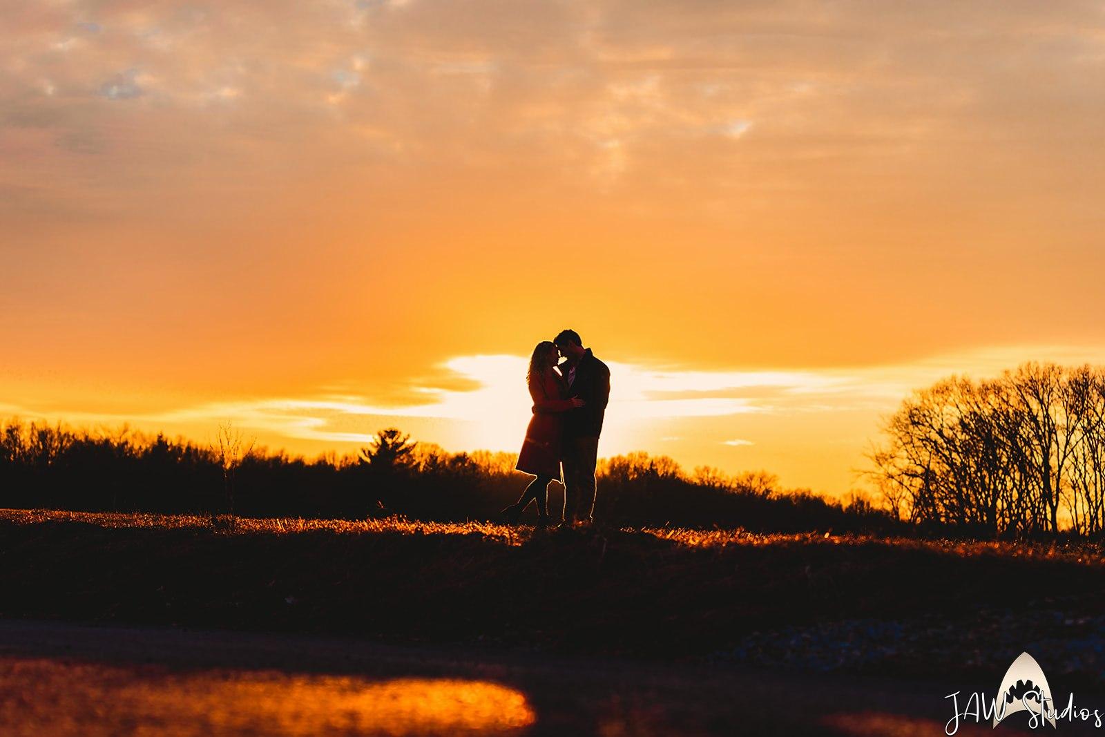 Steph___Alex_Engagement-133.jpg