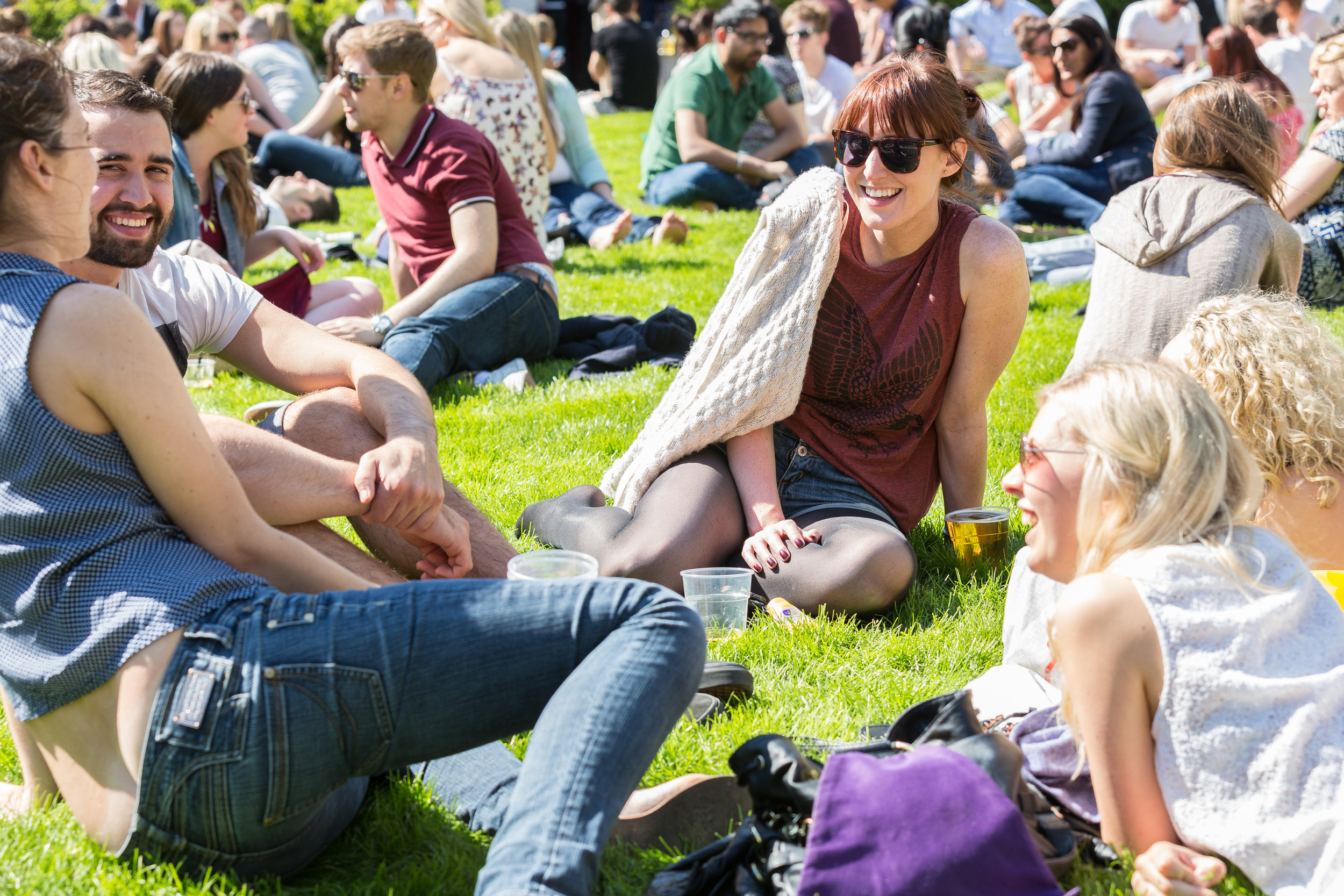 community on grass.jpg