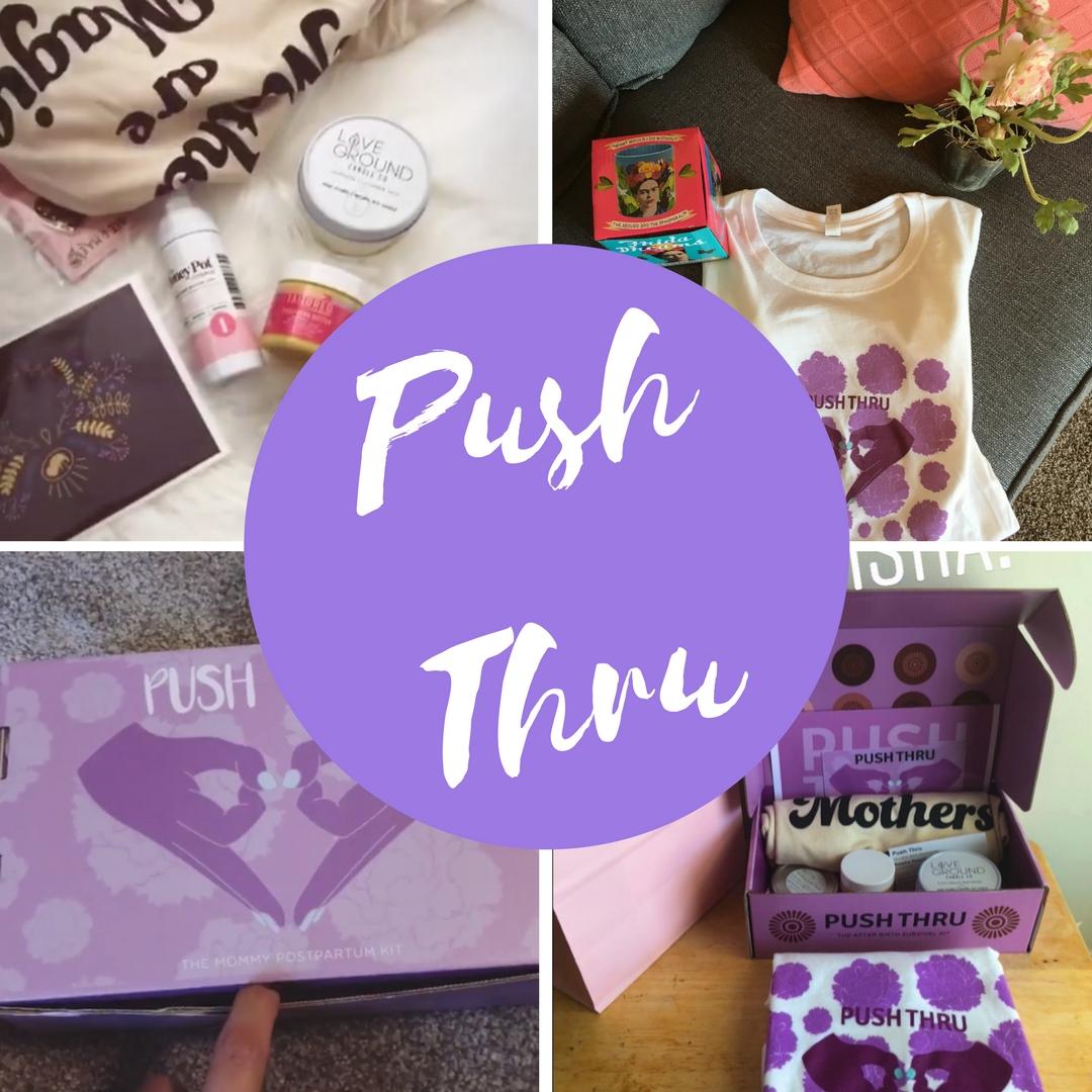 Push Thru.jpg