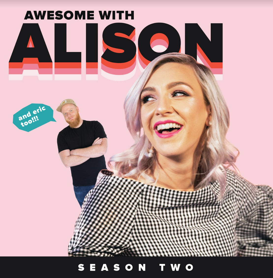 alisons-face-season-2.png