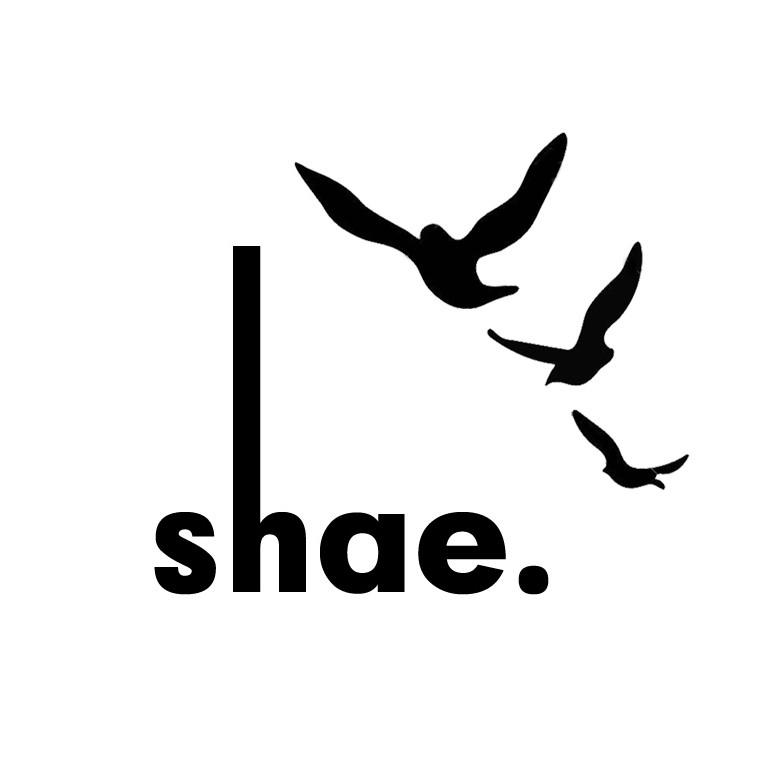 shae. Logo - High Quality.jpg