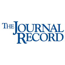 Th Journal Record Logo.png