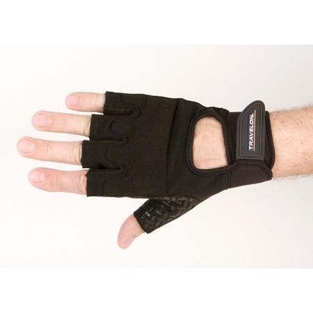 gloves2_1.jpg