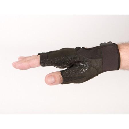 gloves3_1.jpg