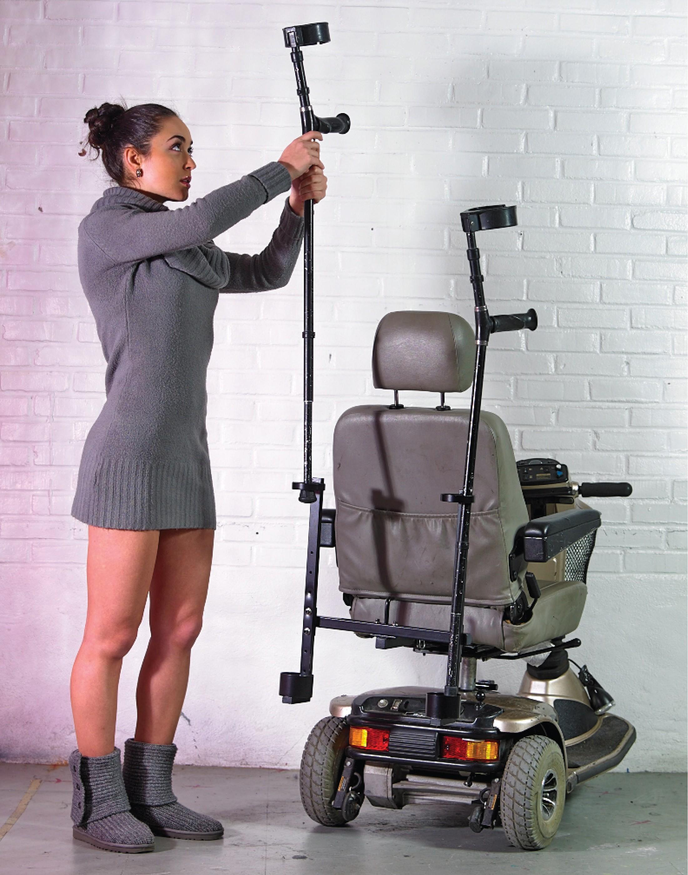 crutches2.jpg
