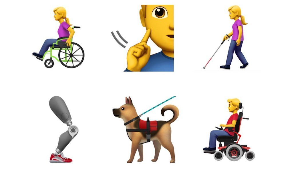 Emojis-for-People-with-Disabilities-.jpg