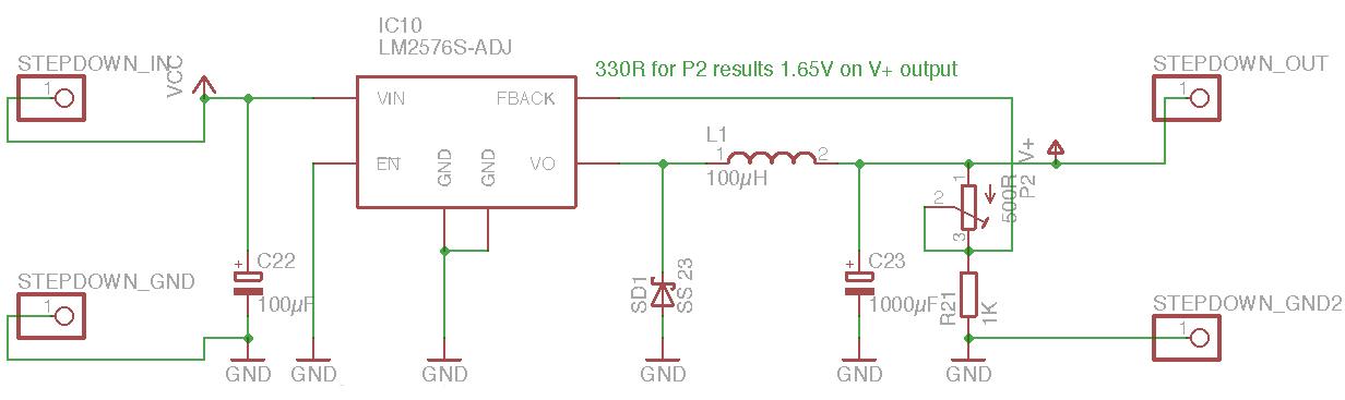 stepdown_circuit.png