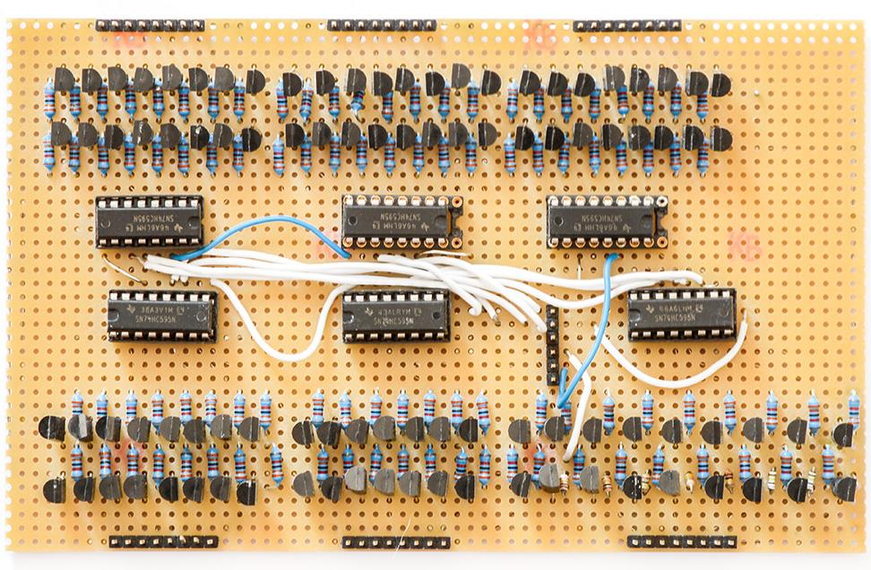 breadboard_switch.jpg