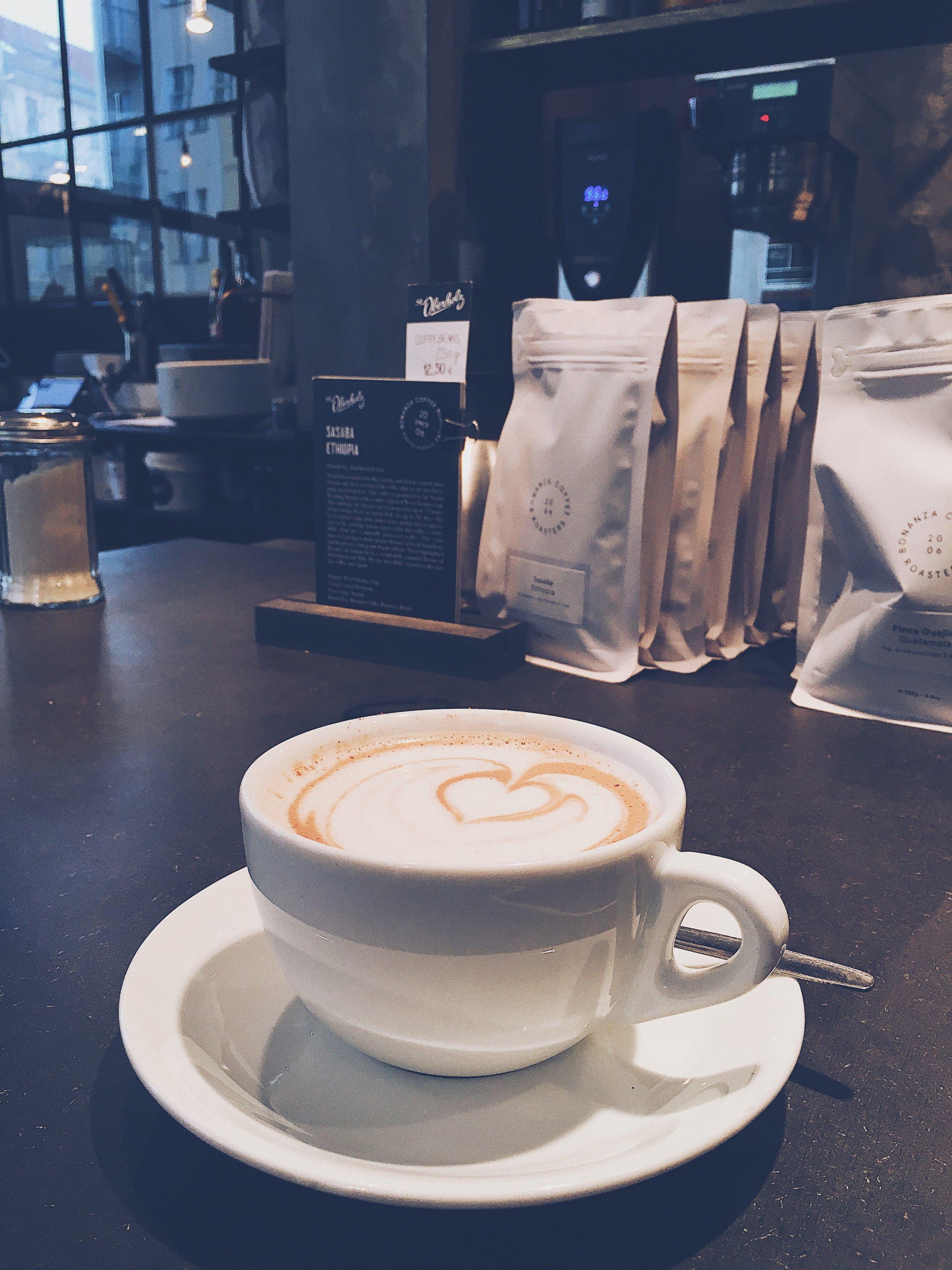 #coffeegram8.JPG