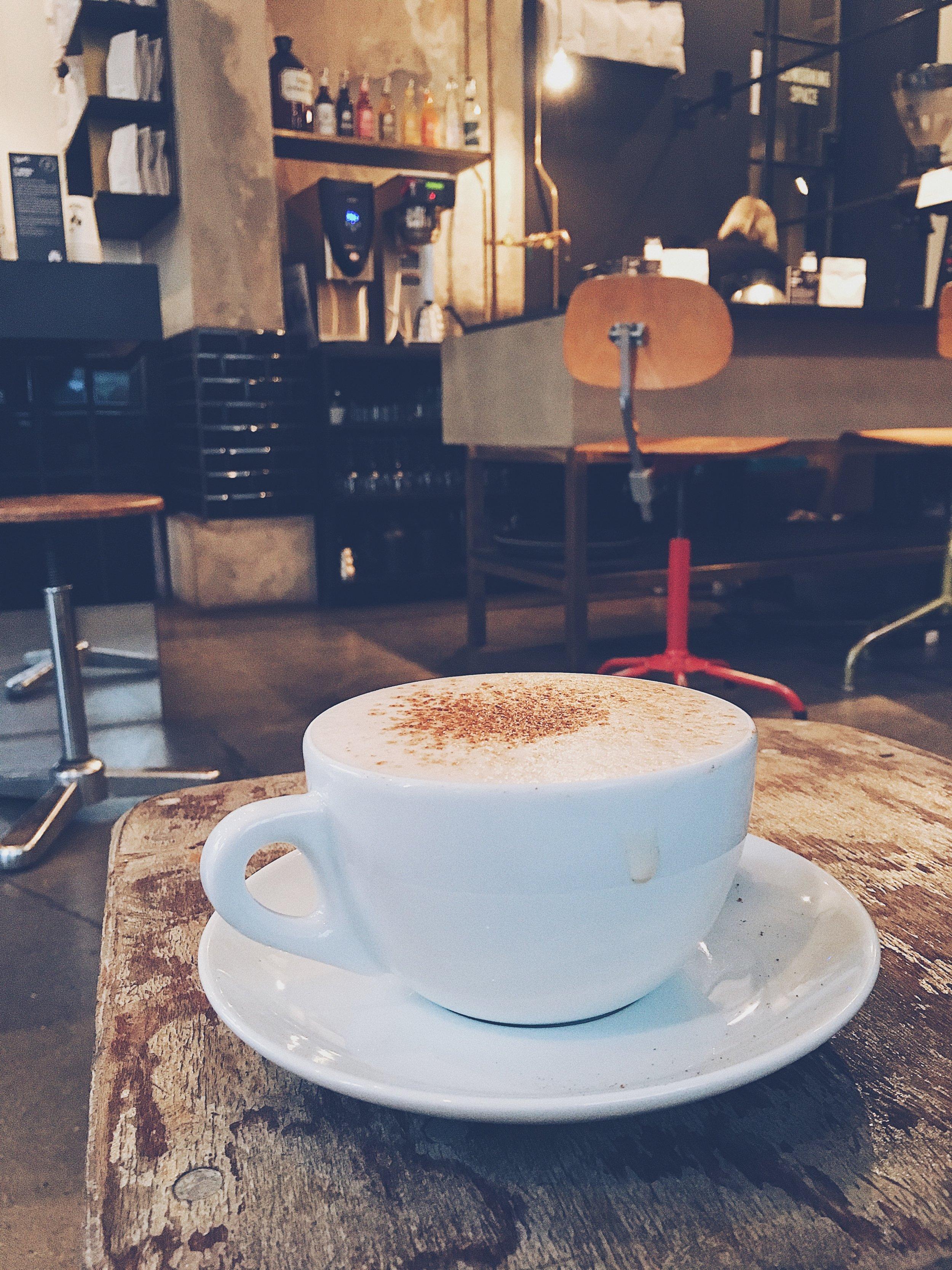 #coffeegram2.JPG