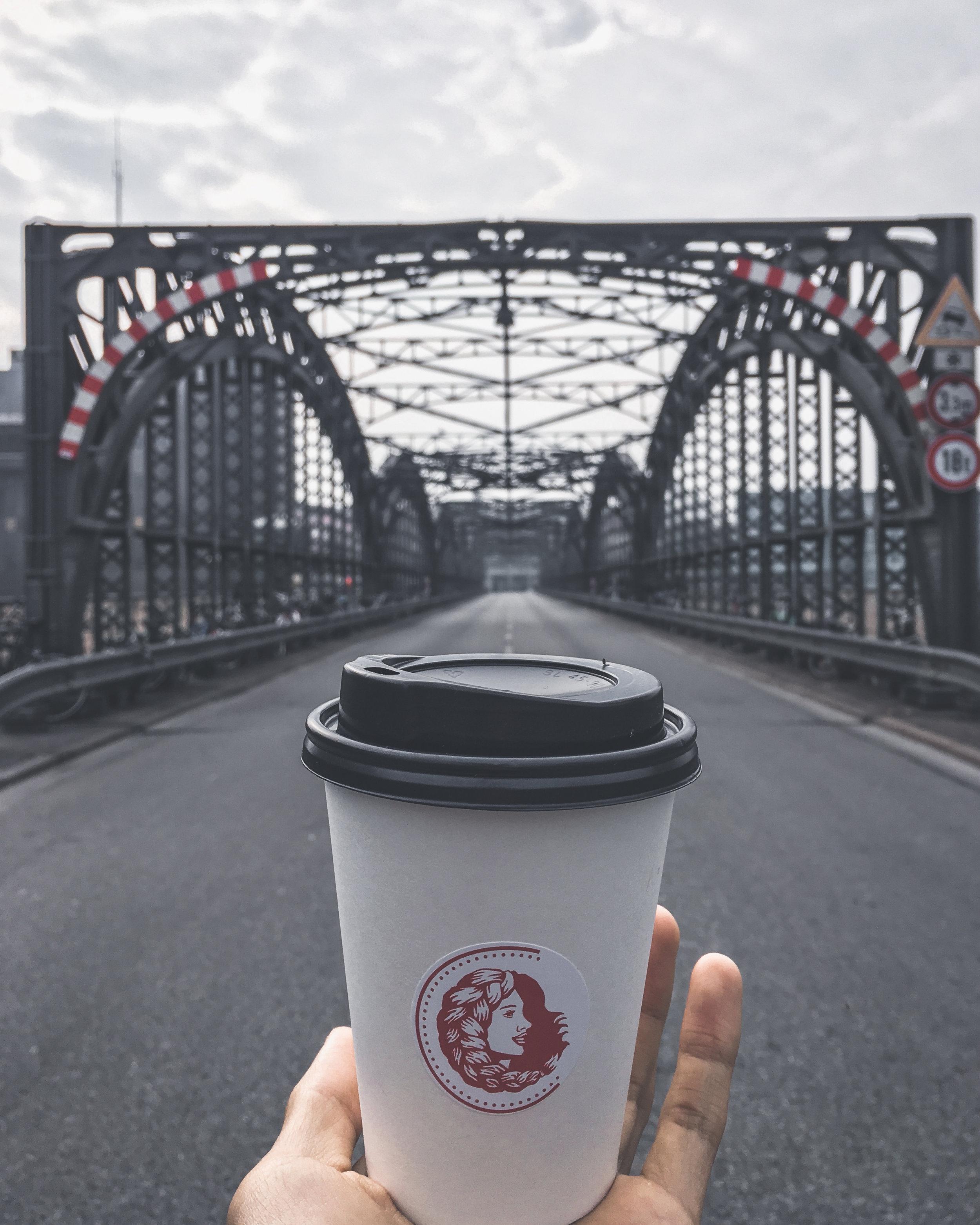 #coffeegram7.jpg