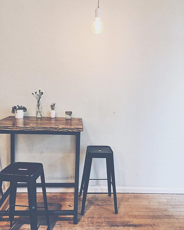 Working. ☁️ 📸: @am386 #TheVFDCollective #CreateWithVFDCo #littlelights #mood #reasontoroam #citydreams #vsco #mystoryinwhite #wekeepmoments #lifestyleblogger #visualscollective #inspiration #moments #iphone #thehappynow #moodygrams #study #create #coffee #coffeegram #pinterest #berlin #hipster #workspace #deskgoals #minimalist #minimalove