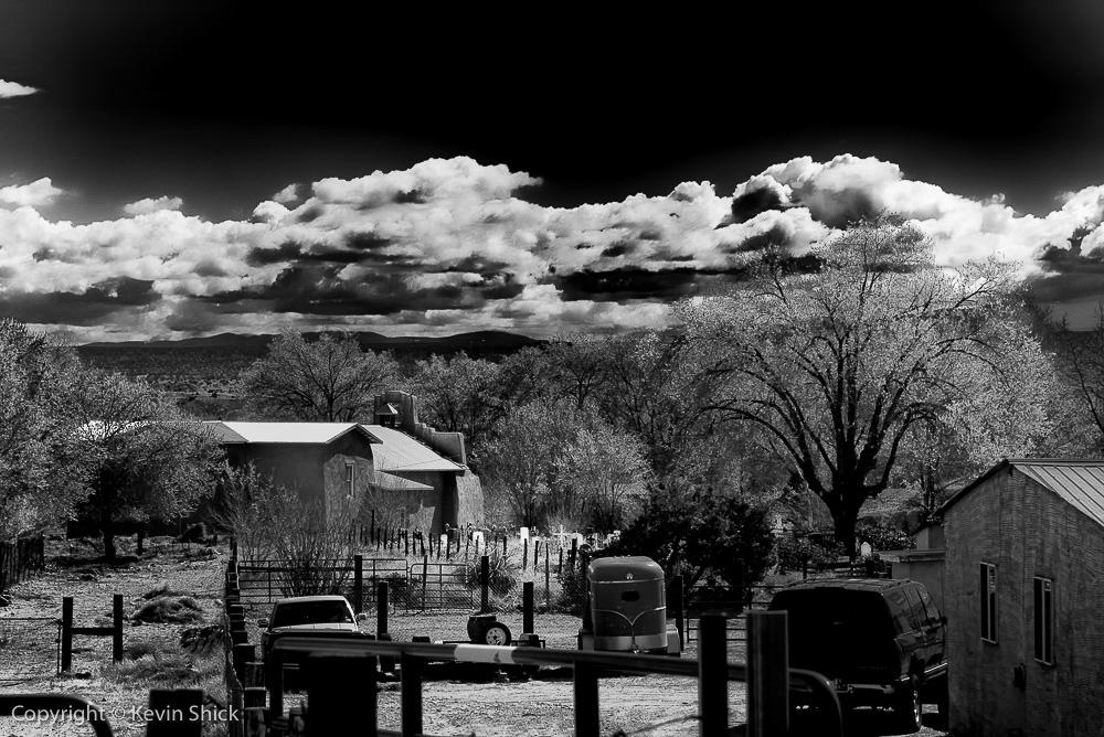 20130412_Santa Fe_278-Edit.jpg