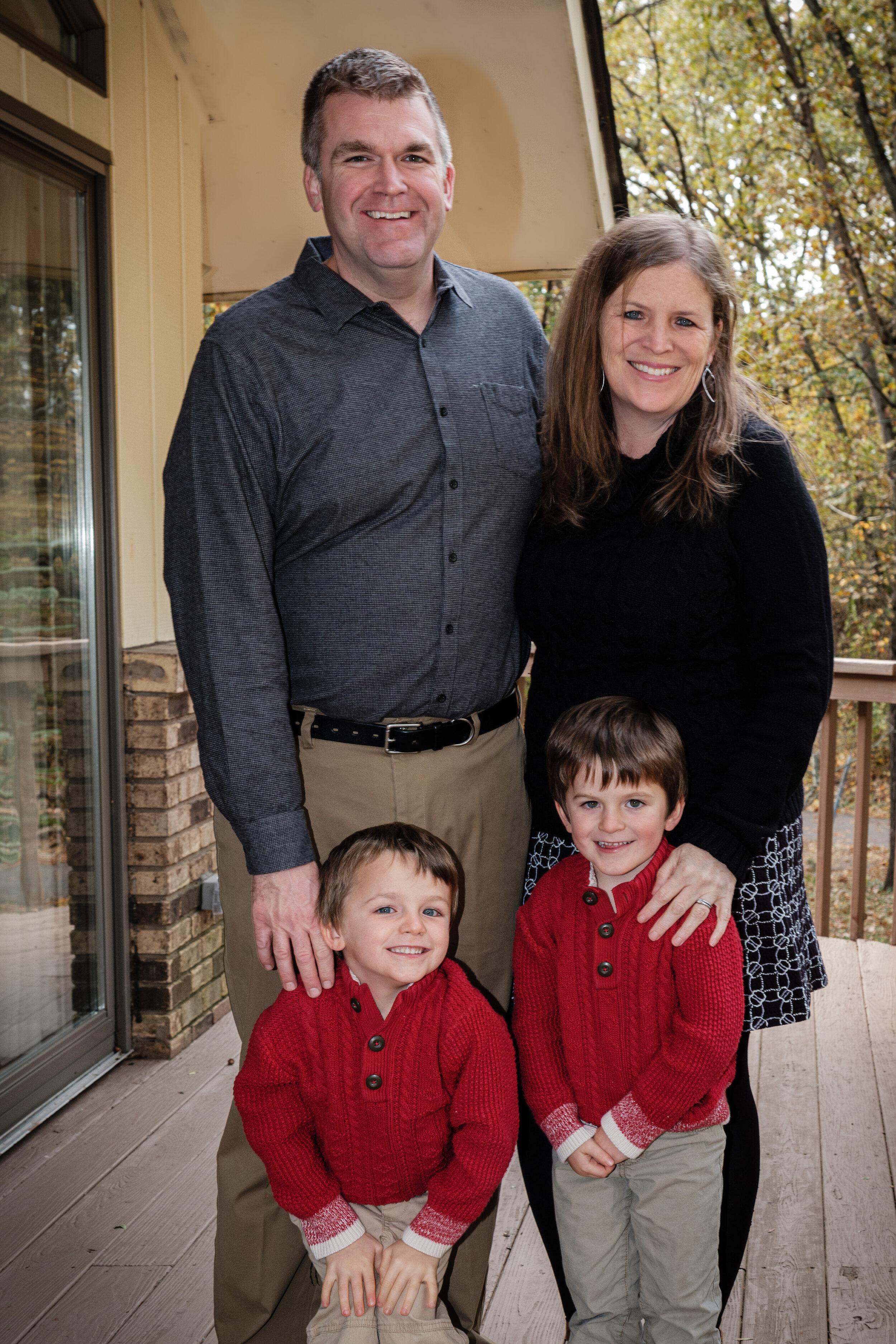 Marler Family-32-Enhanced