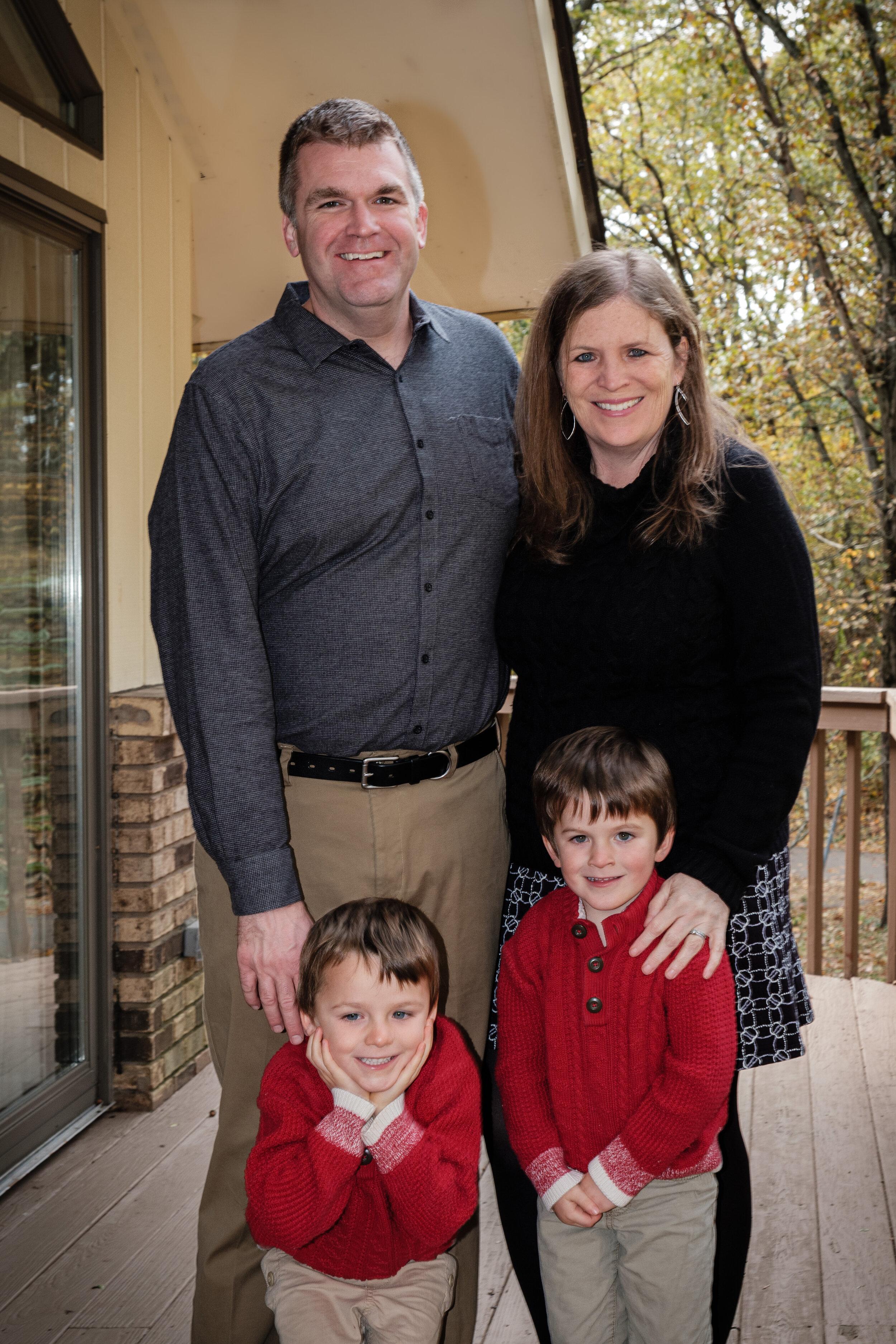 Marler Family-35-Enhanced