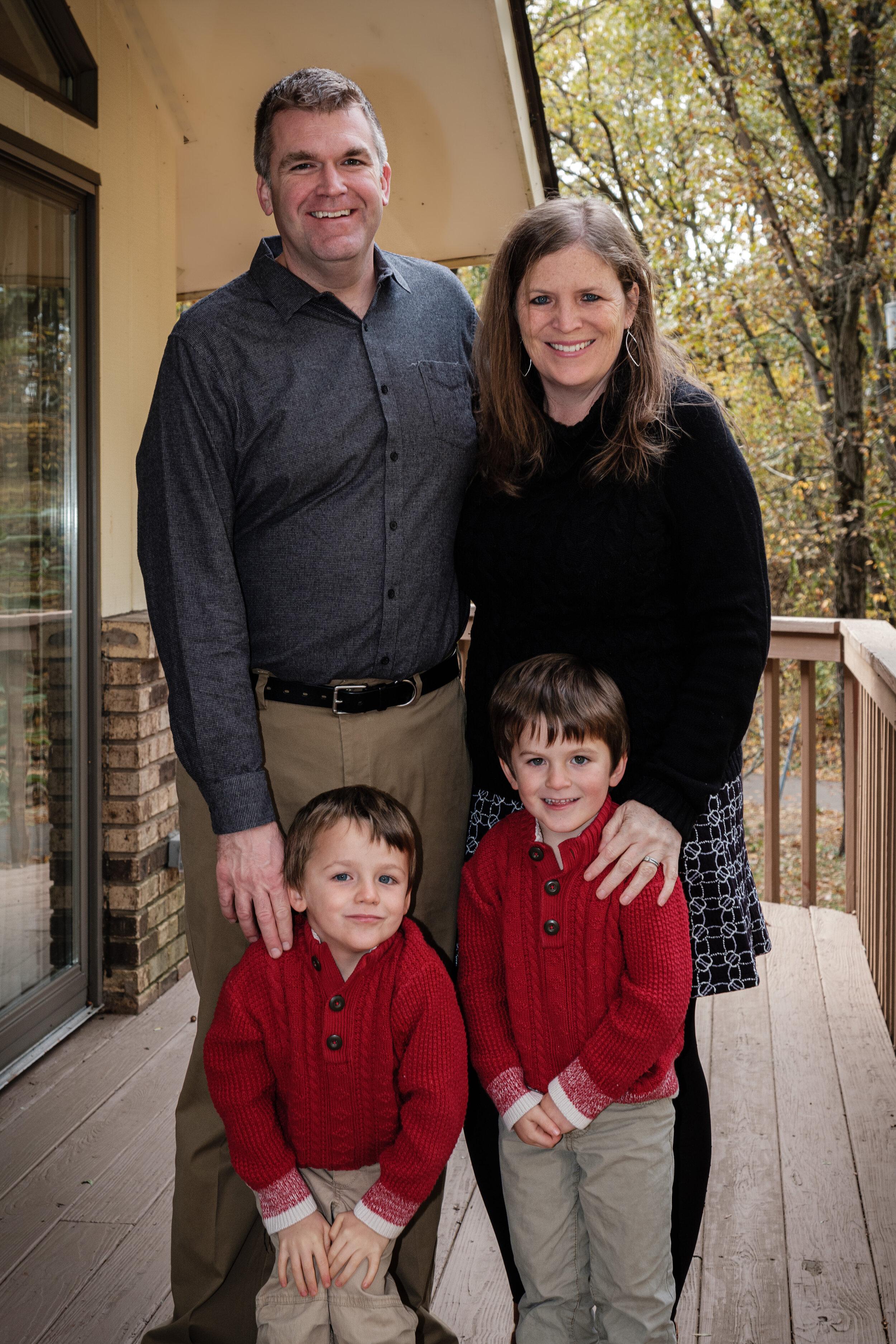 Marler Family-34-Enhanced