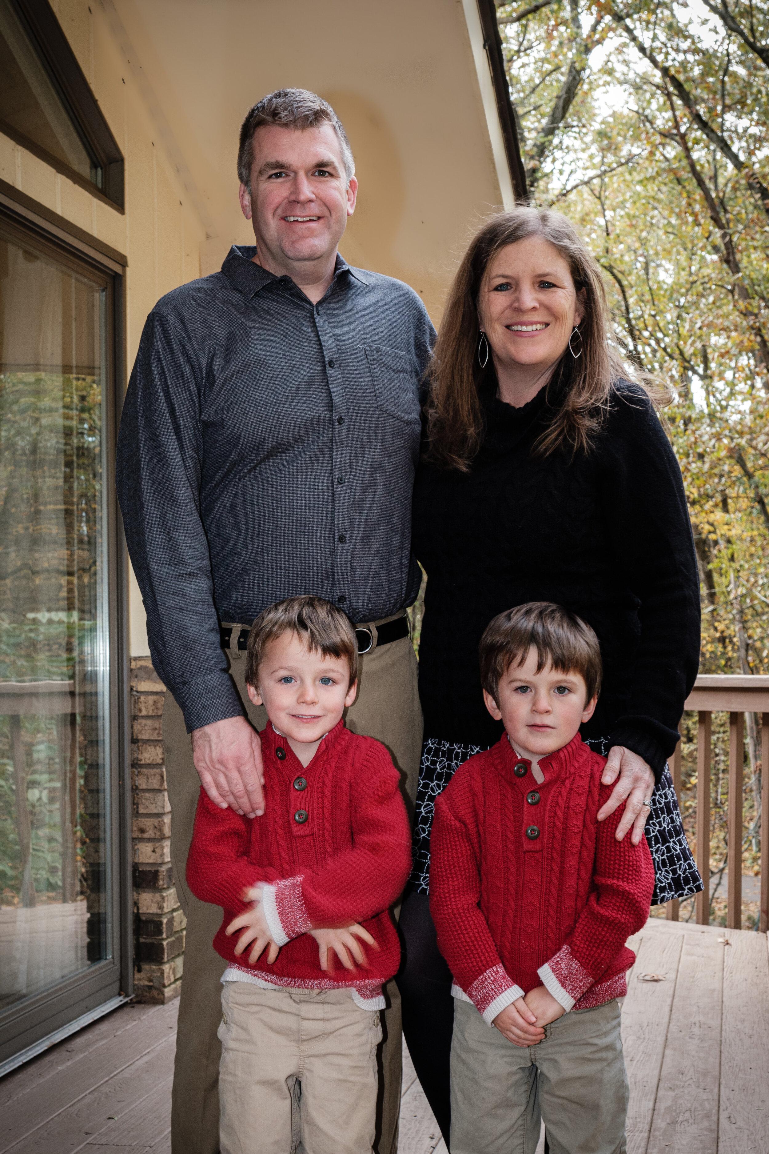 Marler Family-38-Enhanced