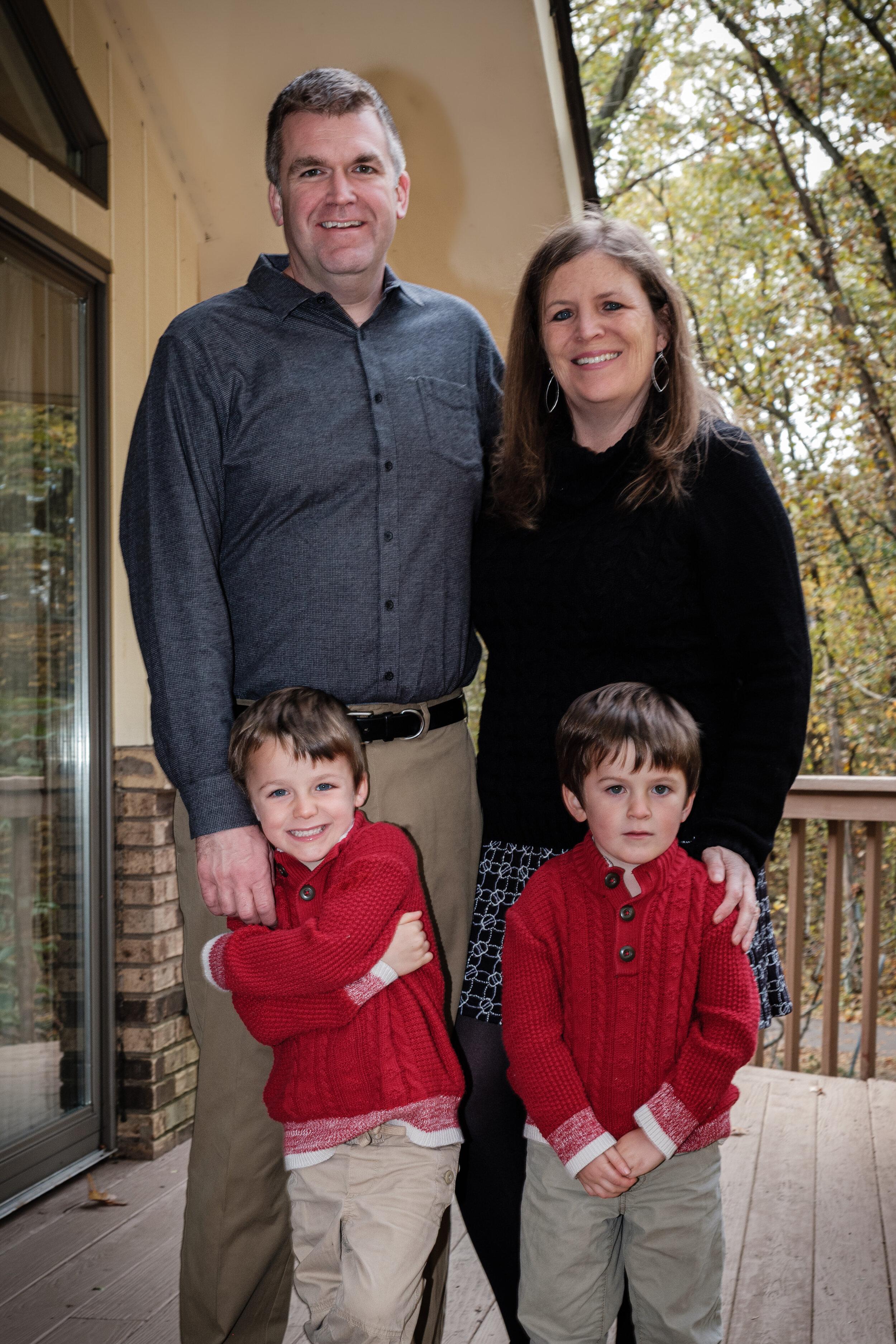 Marler Family-45-Enhanced