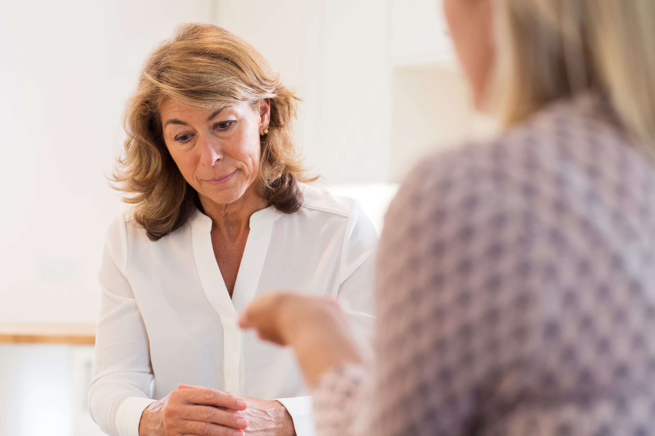 Counselling in Surrey, BC