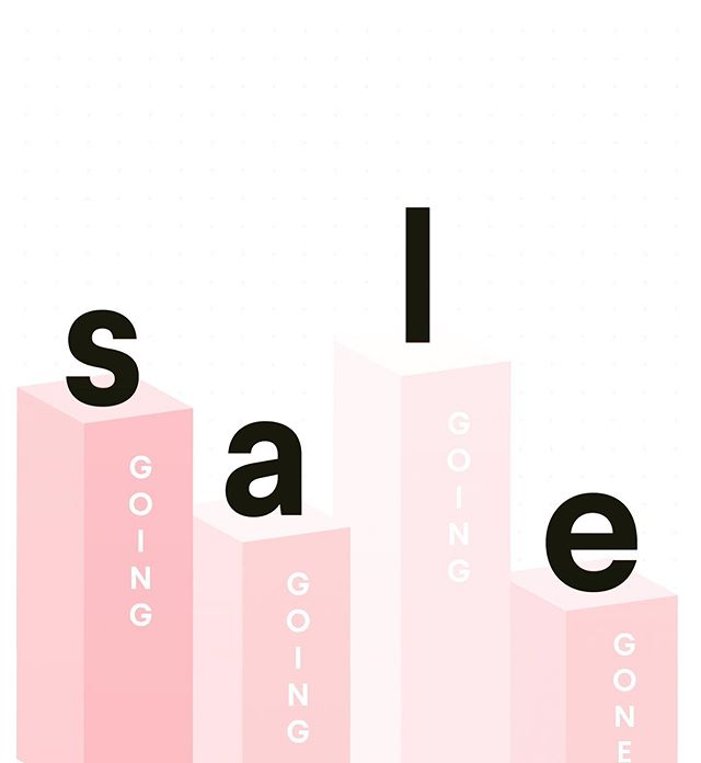 GOING GOING GONE 🖤 We are having a mid season sale over on our website at 9pm! Don't be late if you want to grab a barg as our sales never last long! You MAMAs love to sell us out 😅 Check back online in just under an hour! Free shipping on UK orders over £50. All orders will be shipped out next day! #mybebeandme