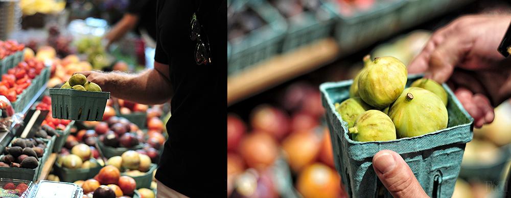 Sully Bonnelly-Fancy Food Journal 20.jpg