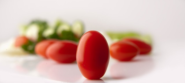 tomatoes-646645_640.jpg