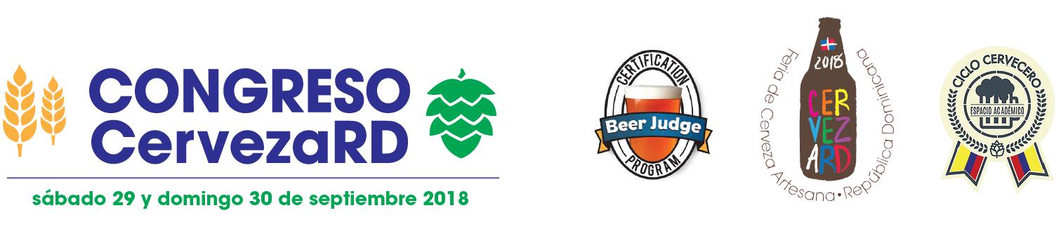 Más información:   cervezard.com