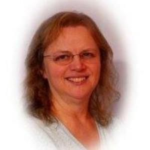 Gina Brooks Certified QuickBooks® ProAdvisor