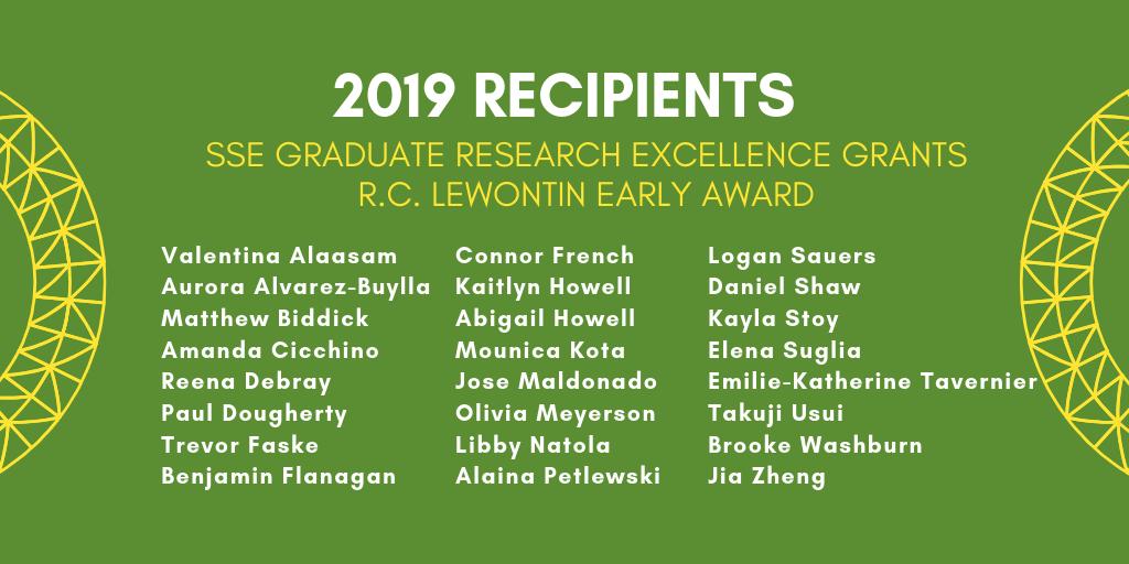 Lewontin_awardees_2019.png