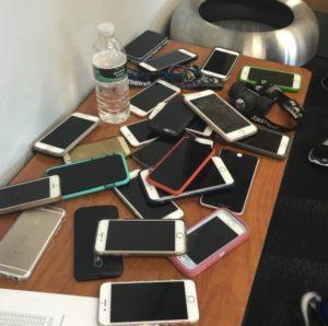 cell-phones-300x298.jpeg
