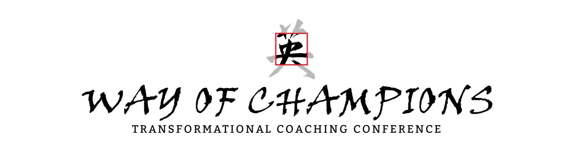 WOC Logo.jpg