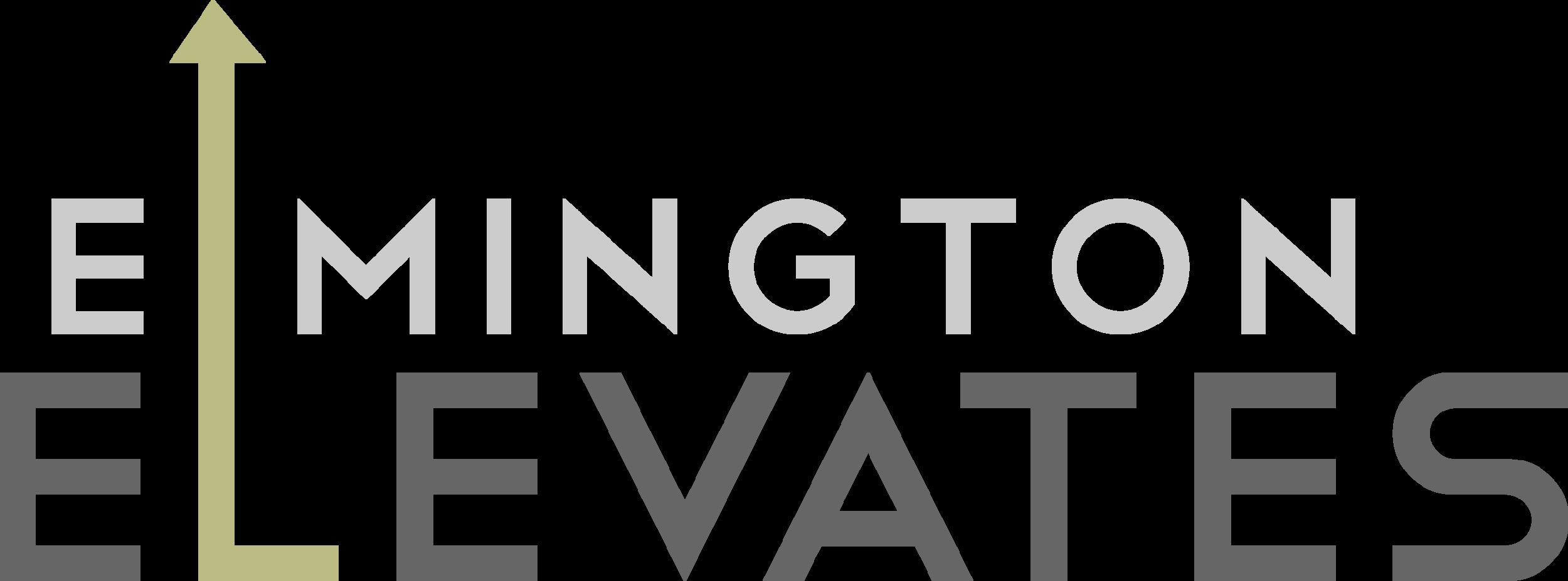 Elmington Elevates.png
