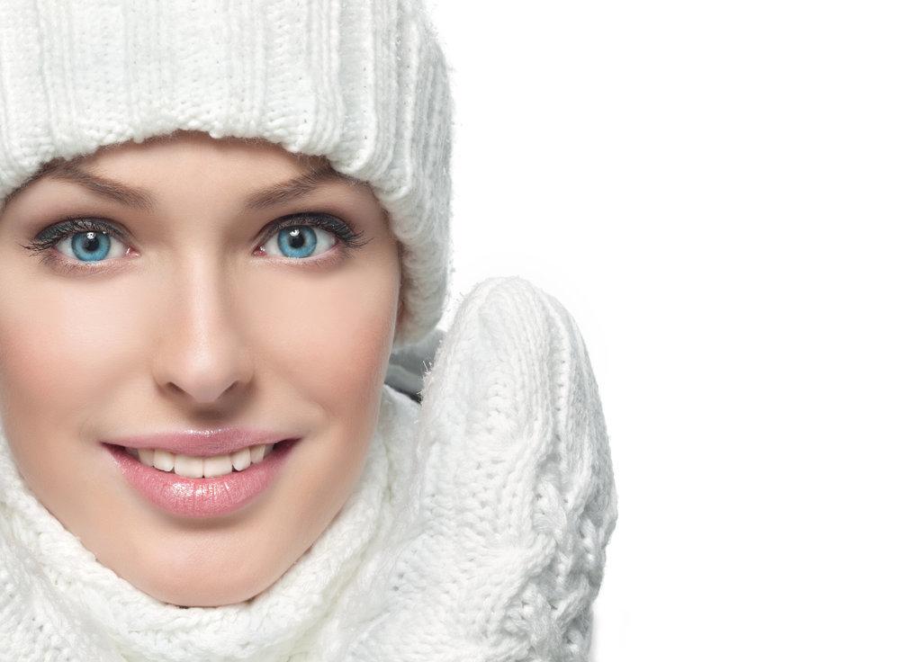 GatewayDerm.com - Defeat Dry Winter Skin.jpeg