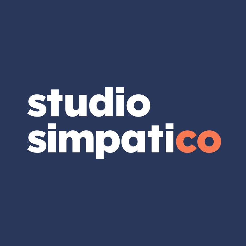 StudioSimpatico.jpg