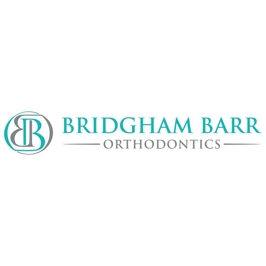BridghamBarr.JPG