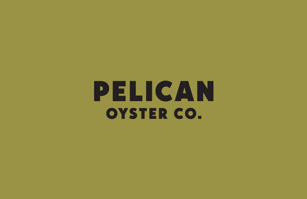pelican1.png