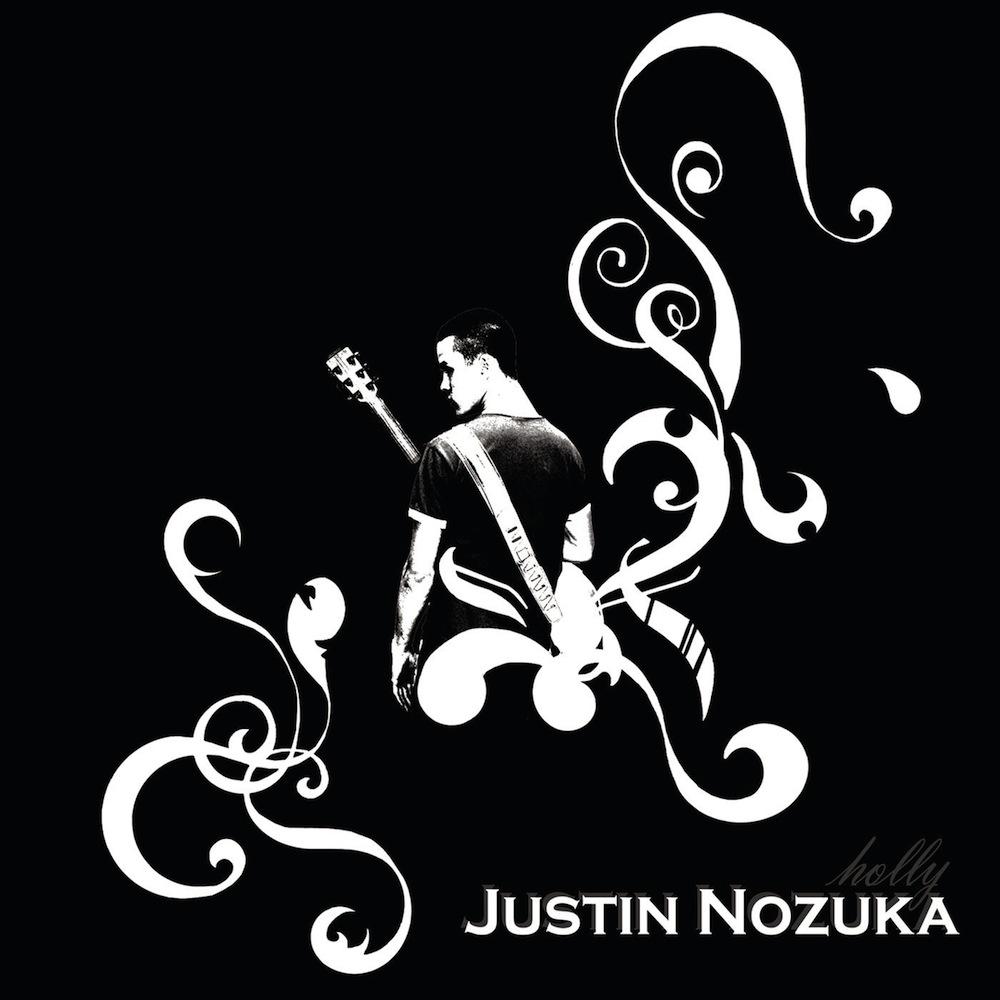 justin-nozuka-holly-album-cover.jpg
