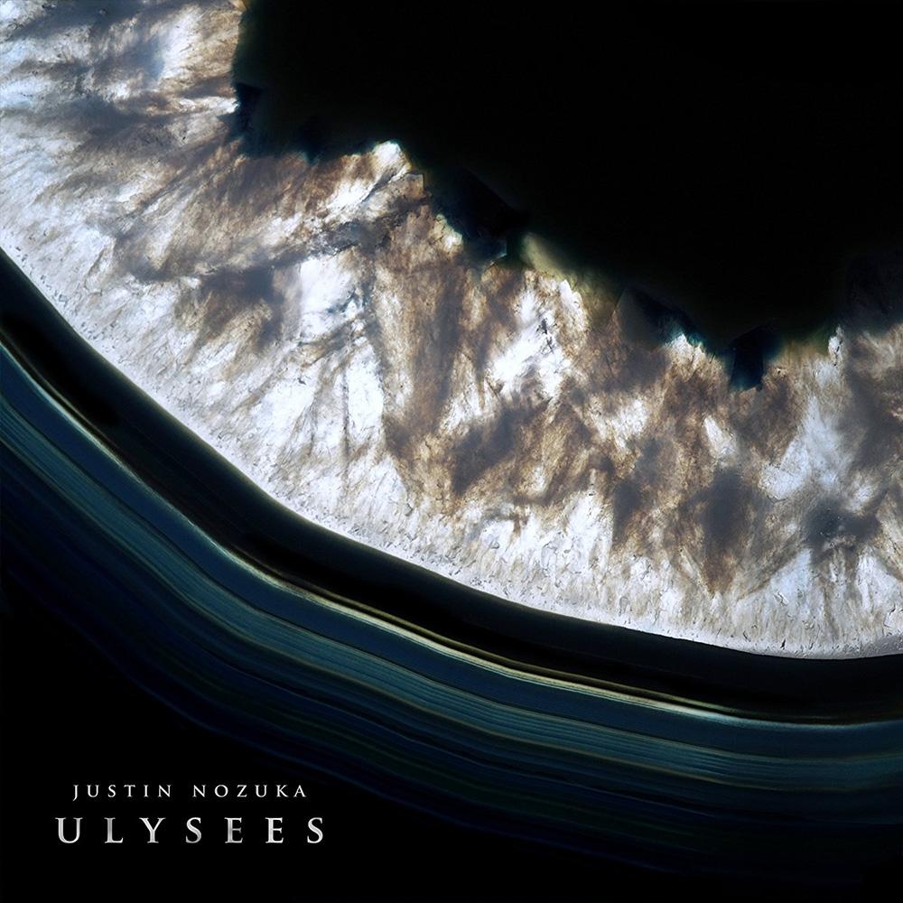 justin-nozuka-ulysees-album-cover.jpg