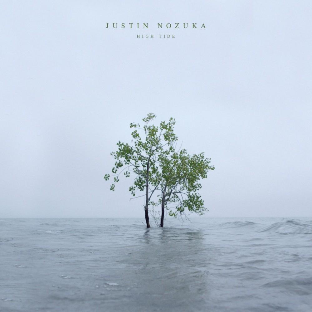 justin-nozuka-high-tide-album-cover.jpg
