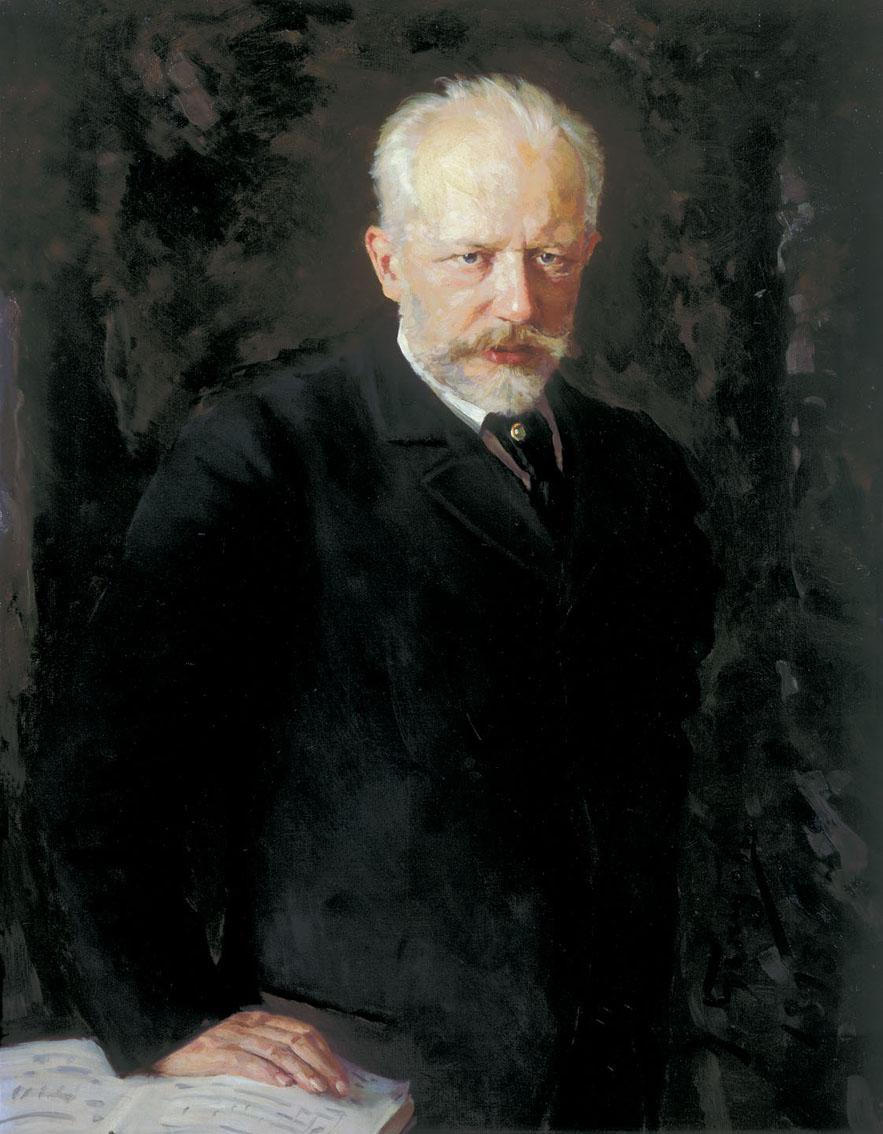Porträt_des_Komponisten_Pjotr_I._Tschaikowski_(1840-1893)(1).jpg