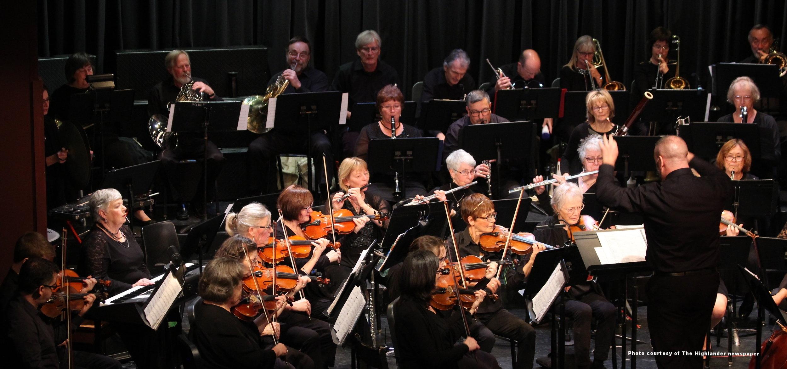 AC-orchestra 3.jpeg