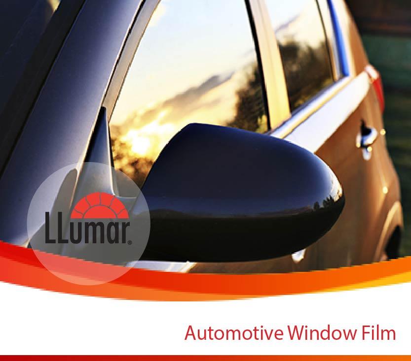 Automotive 2.jpg