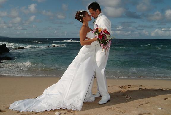 bride_and_groom_3.jpg