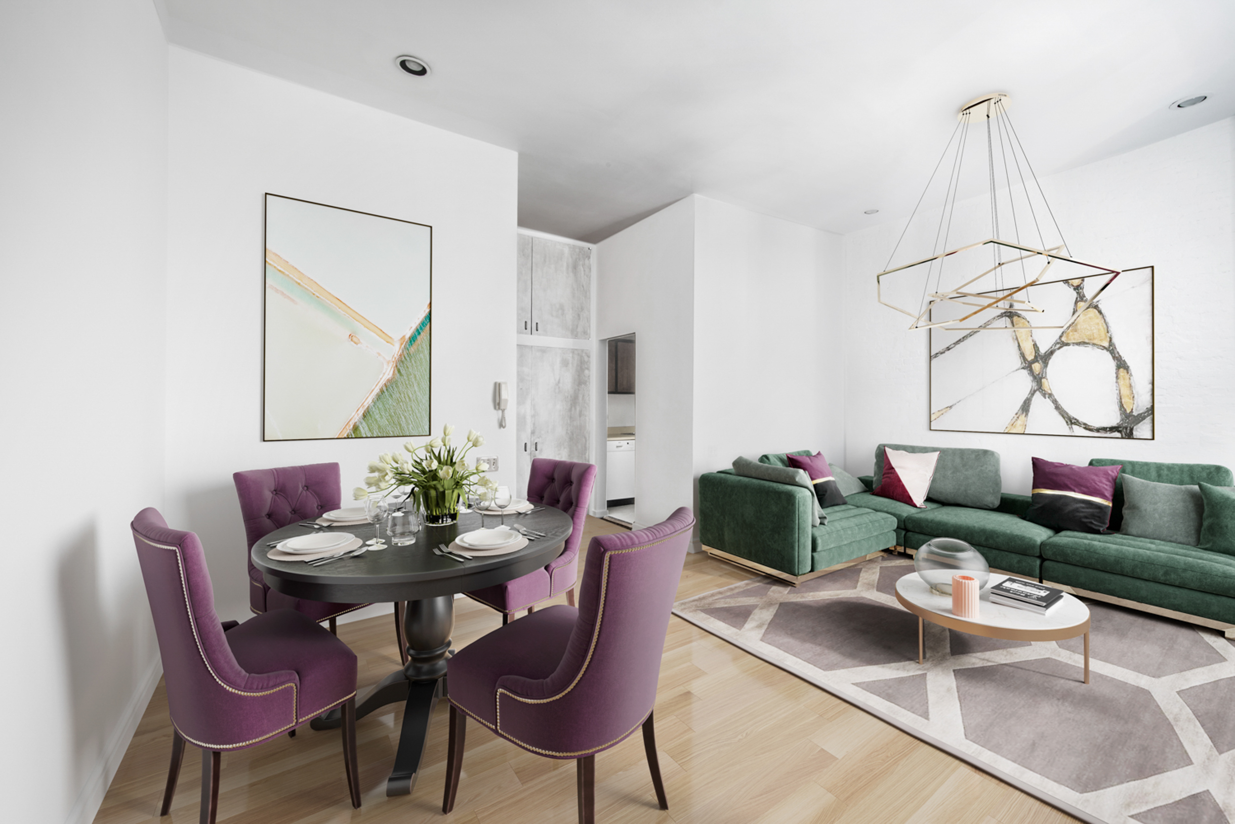 Living Room Angle 2_Staged.jpg